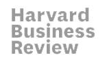 Harvard Business Review | Tom & Tracy Hazzard Entrepreneurs