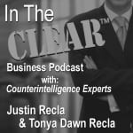 In The Clear Podcast | Avent-Guard