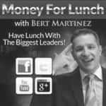 Money for Lunch Blog Talk Radio | Tracy Hazzard