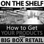 On the Shelf Podcast | Tracy Hazzard