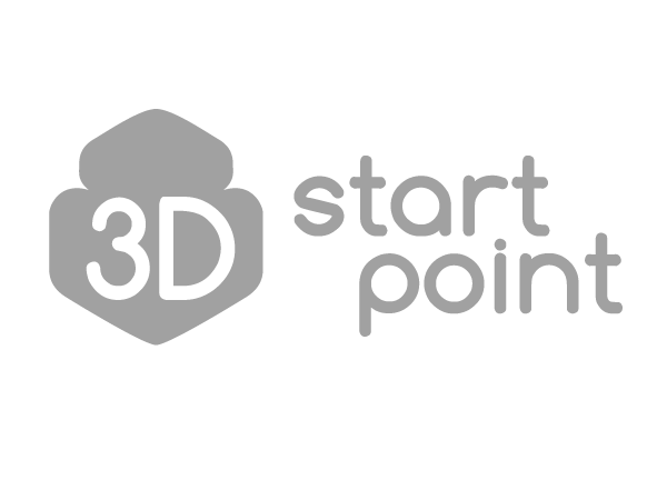 3D Start Point