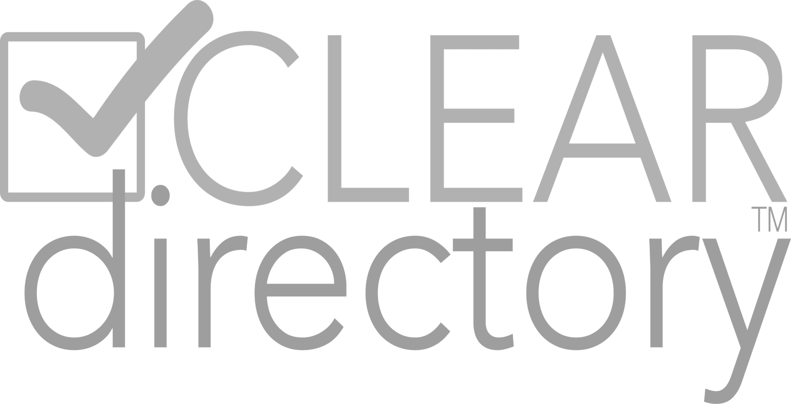 Hazz Design Vetted in The Clear Directory