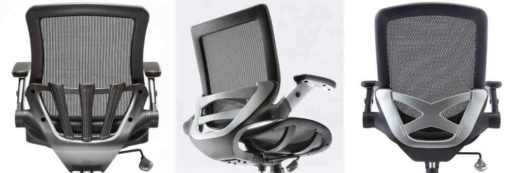 Costco Office Chair Design Hazz