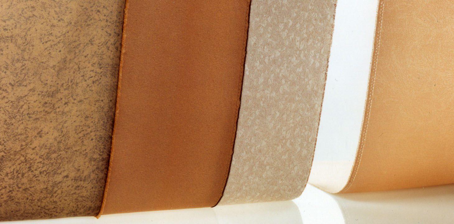 Herman Miller Textiles | Tracy Hazzard