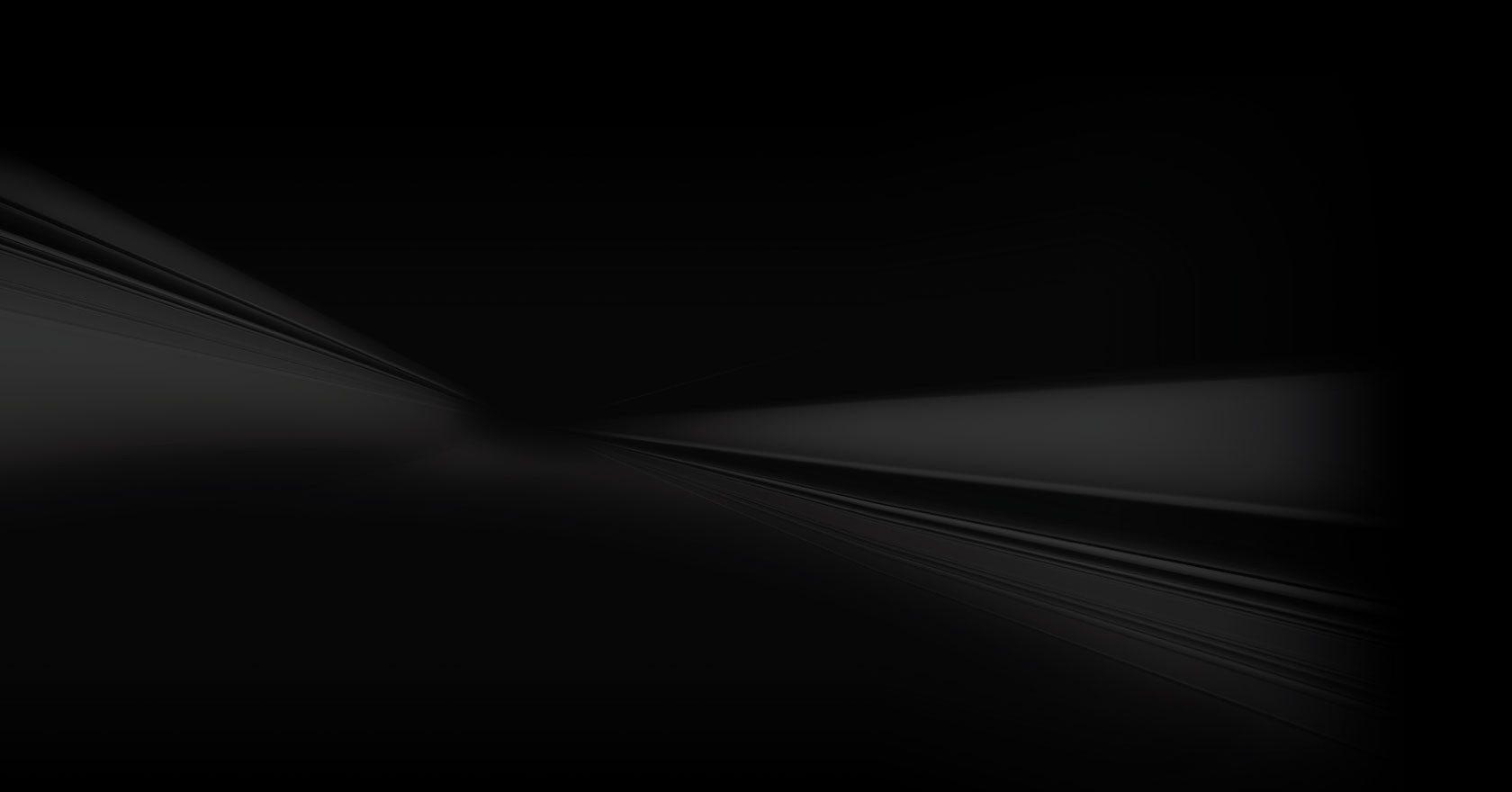 Page-BgTexture