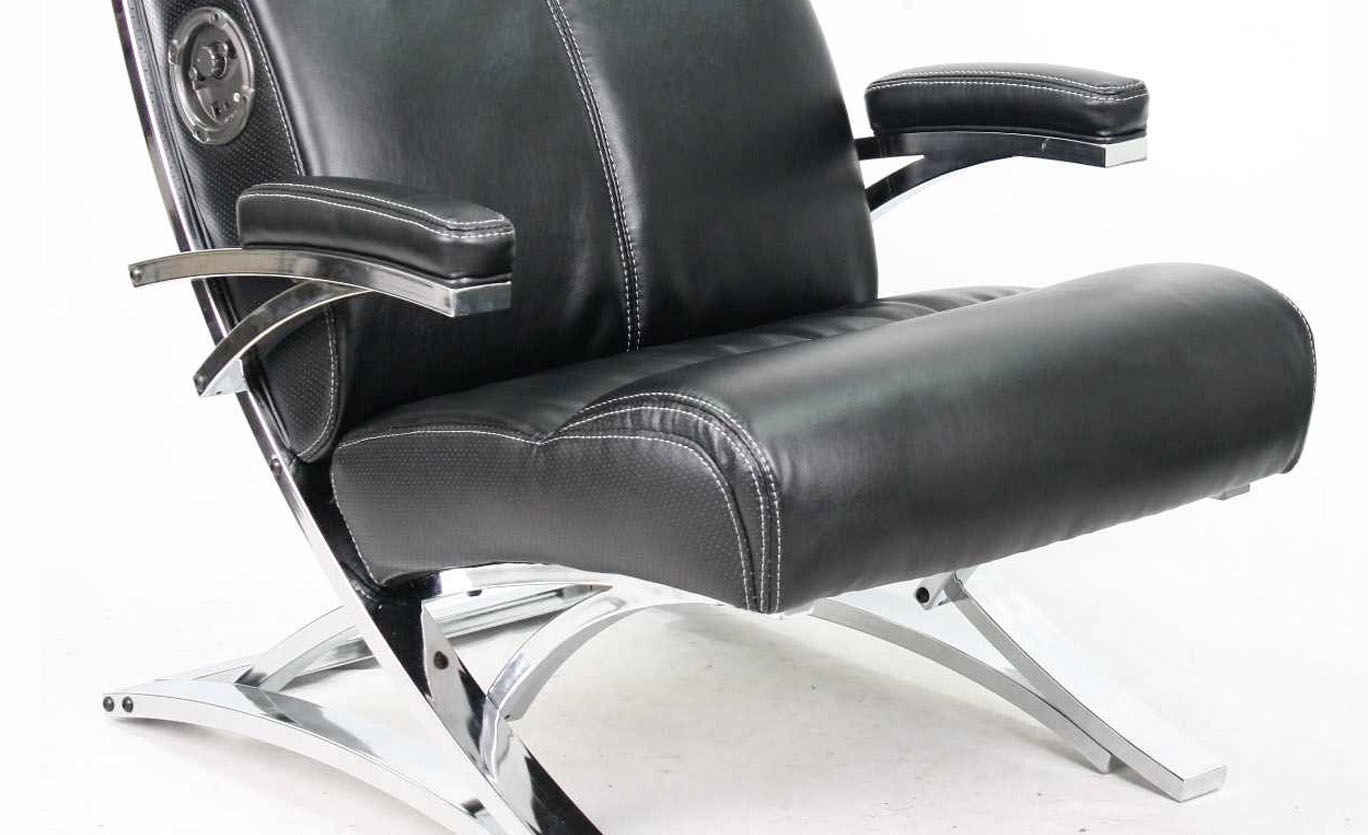 Office Chair Design Platinum Record Sales Hazz Design - Costco office chairs in store