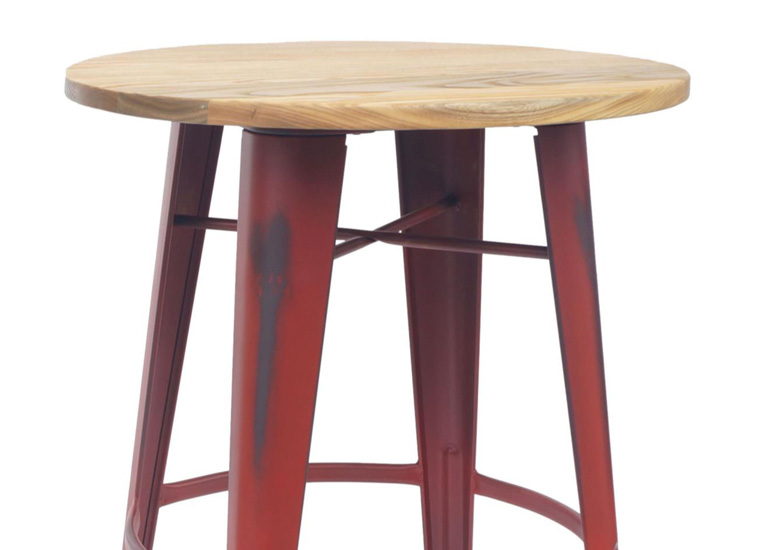 Reservation Seating Table   Hazz Design