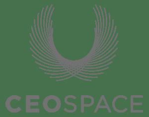 Hazz Design at CEO Space 0316