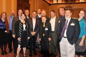 Kevin Harrington, Tracy Hazzard, John Livesay, Bob Urichuck - Velocity Selling Mastermind