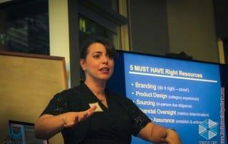 Tracy Hazzard | 22Social Speaker